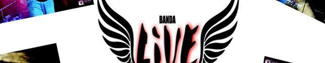 BANDA L.I.V.E
