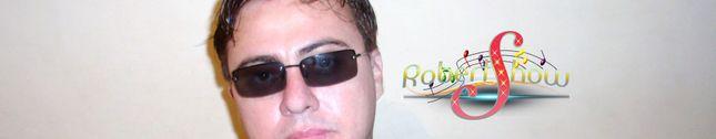 Robert Show