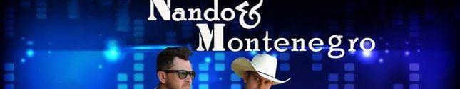 Nando & Montenegro