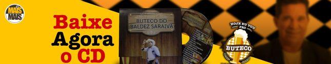 Baldez Saraiva