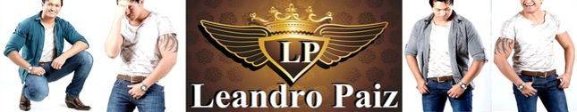 Leandro Paiz