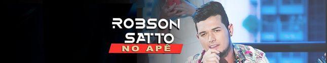 Robson Satto