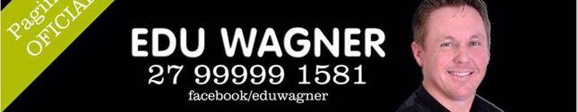 Edu Wagner