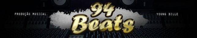 94BEATS