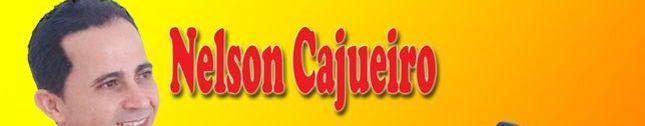 NELSON CAJUEIRO