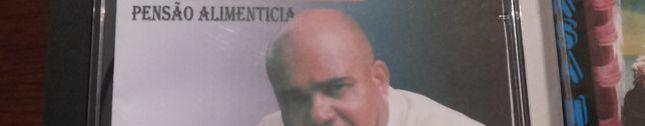 TONINHO SANTOS