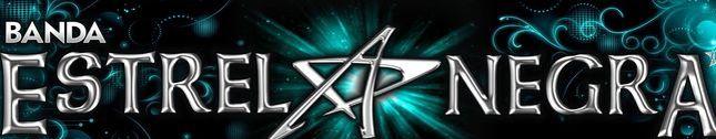 Banda Estrela Negra