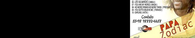 papazodiac