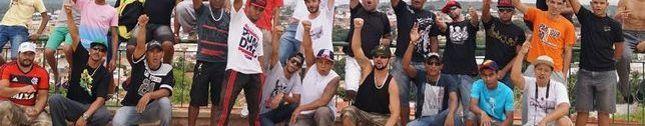 Irmandade rap Crato