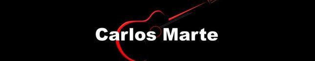 Carlos Marte
