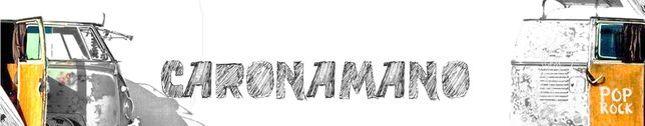 CARONAMANO