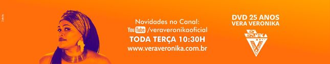 Vera Veronika