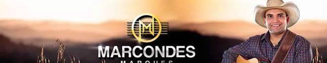 Marconde Marques