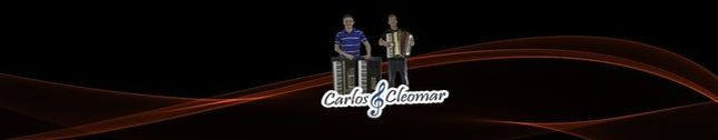 Carlos e Cleomar