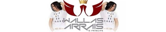 Wallas Arrais
