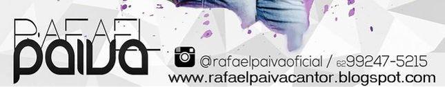 Rafael Paiva