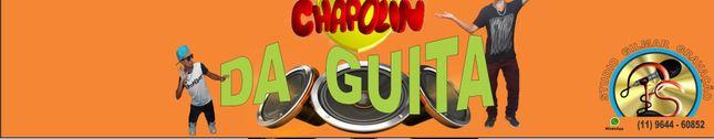 Chapolin Da Guita