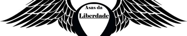 Rádio Web Asas da Liberdade