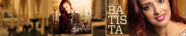 Di Batista