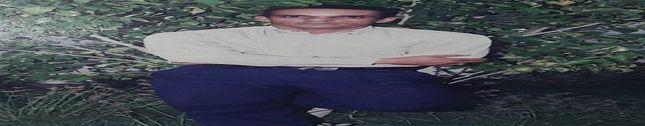 Pastor Aguinaldo Silva