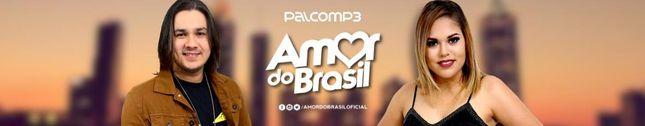 Amor Do Brasil