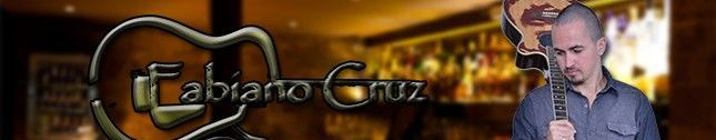 FB Cruz