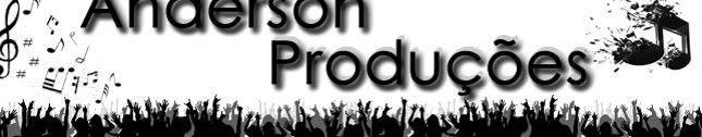 Anderson Produções