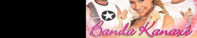 Banda Kanaxe