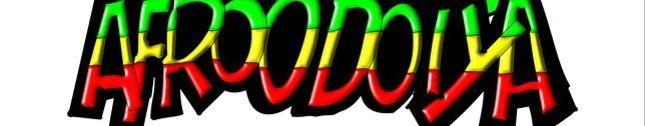 banda Afro Odoiyá