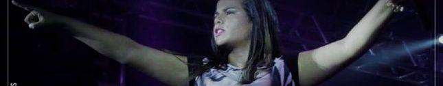 Lorena Cristine