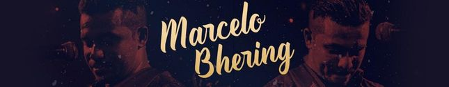 Marcelo Bhering