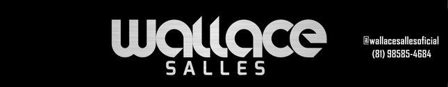 Wallace Salles