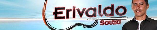 ERIVALDO SOUZA