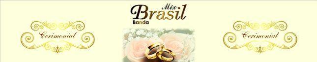 Banda Mix Brasil