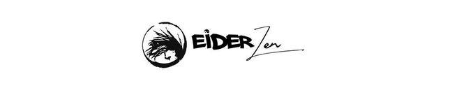 Eider Zen