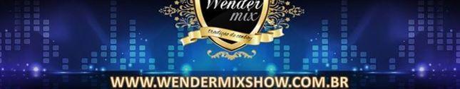 Wender Mix