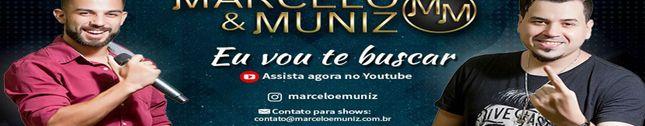 Marcelo & Muniz