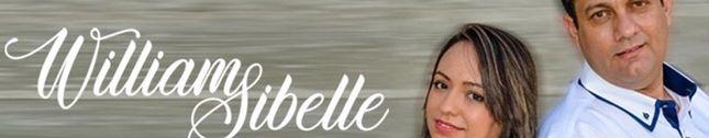 William e Sibelle
