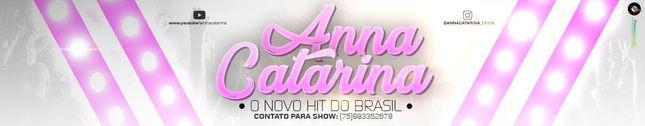 Anna Catarina