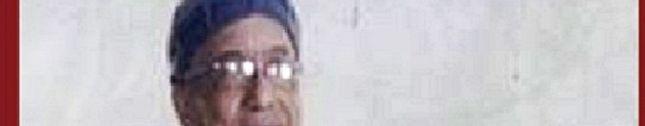 Santtos Edson