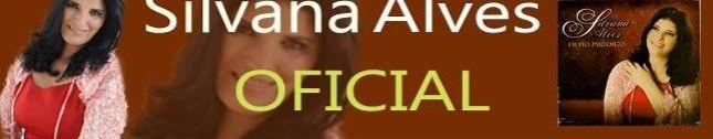 CANTORA SILVANA ALVES