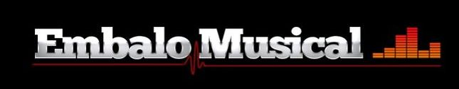 Grupo Embalo Musical