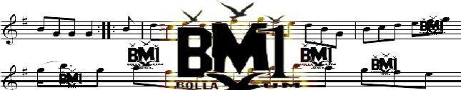 Esquadrão BM1