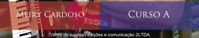 Mary Cardoso