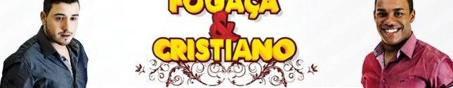 Fogaça & Cristiano