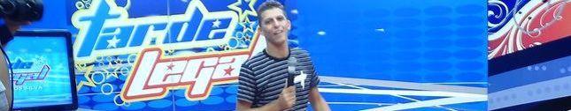 Flávio Melo