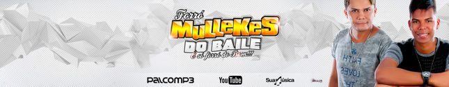 Mullekes do Baile