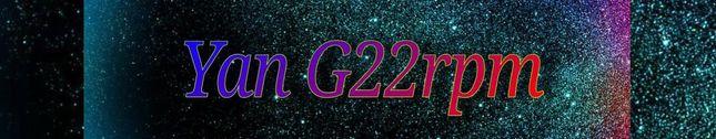 Yan G22rpm