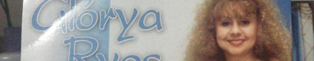 Glorya Ryos