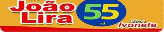 João Lira 55